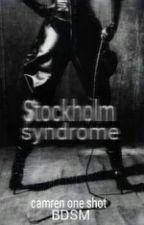 مُتلازمة ستوكهولم →Stockholm Syndrome by Yarasy