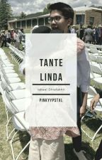 Tante Linda by anisapx16