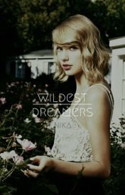 wildest dreamers » a swiftie book [discontinued] by infire-
