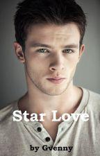 Star Love by Gvenny