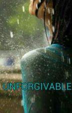 Unforgivable by kiaraa20