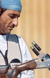 Sheikh Ahmed Bin Dalmook Juma Al Maktoum by SheikhAhmedBin