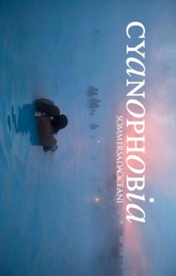cyanophobia ➳ hemmings