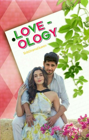 Loveology| Completed ✔