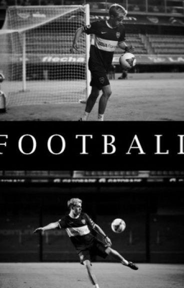 Football•NH[Completata]