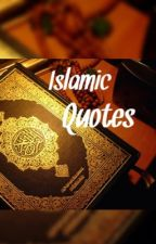 Islamic quotes by Afghani123