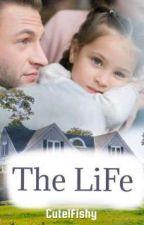 The LiFe (GOOGLE PLAY BOOK) by CutelFishy