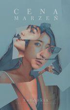 Cena marzeń | EXO ✓ by xsnookix