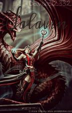 Salavin by Davus123321