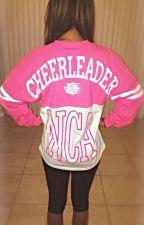 cheerleader / hemmings by lxkesbby