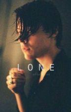 LONE [HS] {Tradução PT} by DARKXCHANEL