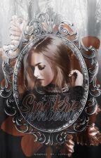 Spokrewnieni - Alexandra Malfoy  [ZAWIESZONE]  by Crazy_Wiks20