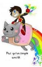 Pas qu'un simple ami by Phenixx64