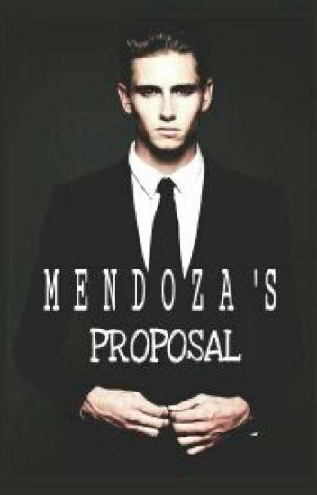 Mendoza's Proposal