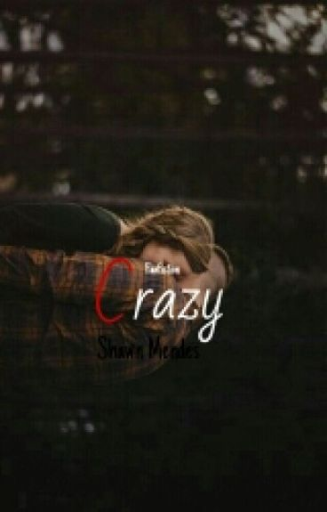 CRAZY ft. Shawn Mendes