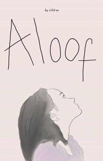 Aloof [LGBT]