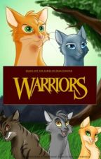 {OFFICIAL} Warrior Cat Facts by 0fficialWarriorcats