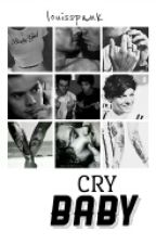 Cry Baby ~L.S~ by Louisspank