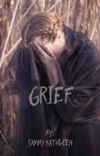 Grief by Fergie_12