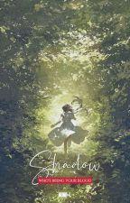 Shadow by nuna-L