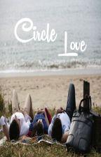 Circle Love by mzpunk