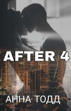 After 4 by user43275
