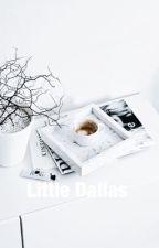 Little Dallas by hayespopping