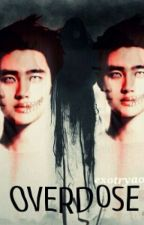 Overdose || Chansoo (M) by exotryaoi