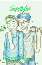 Septiplier by TatsuTheNopon