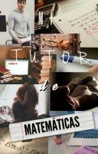 Mi tutor de matemáticas by AllTheLovs