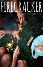 Firecracker by XxFlyingAcexX