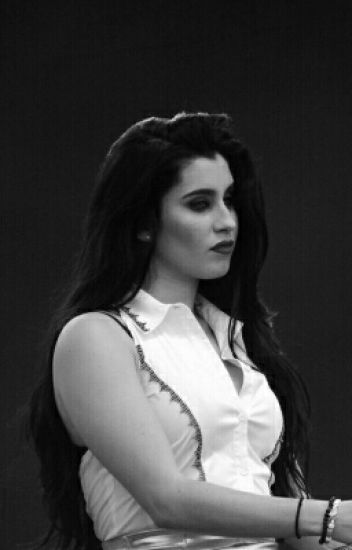 Don't Let Me Fall Again (Lauren Jauregui Y Tu)