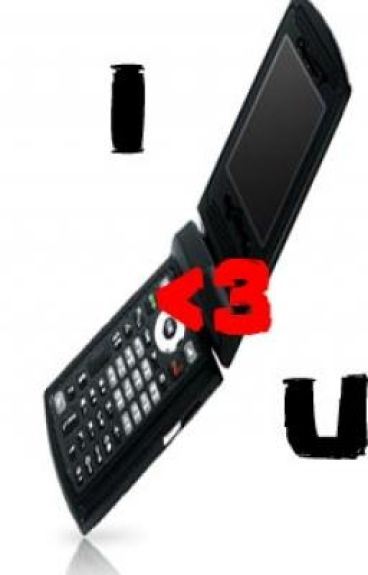 I <3 u