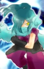 Venoct x female! Reader by DiabolikLoversFreak
