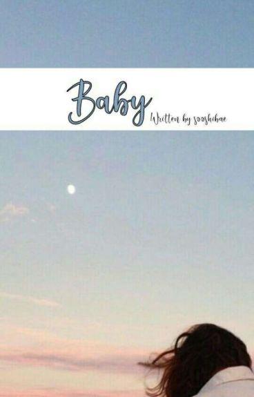 Baby ✔ ✿ P.J.M ✿
