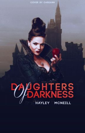 Daughters of Darkness by MyCraft