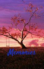 Memories by Flimmervielfalt
