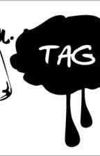 Tagy - Už i já by Wallpaper007