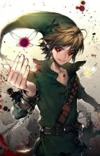 BEN Drowned Love by nananiy