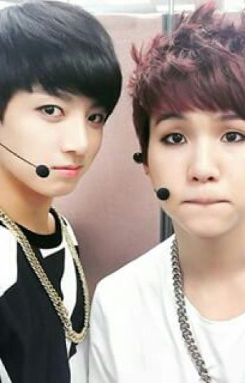 First Love (VF) - Suga X JungKook - BTS