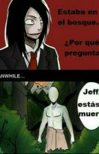 Noticiario Creepy ;3 by KhattlyAna343