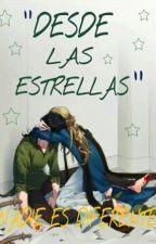 Desde Las Estrellas by KarenHemsworth09