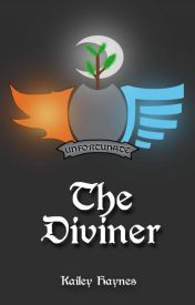 THE DIVINER by specialk123