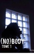(No)body by Hey_Gabbi