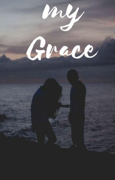 my Grace  JBFF