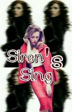 Siren's Sing (Killian Jones, Peter Pan Y Tu) by Felicity765