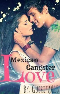 Mexican gangster love.