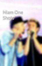 Niam One Shots by LebstarHorayne