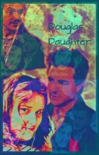 Lab Rats! Douglas Secret  Daughter by SabsRowanForever2