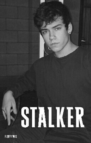 Stalker // Wes Tucker ✔